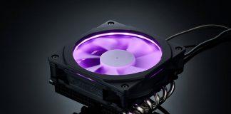 Phanteks PH-TC12LS RGB