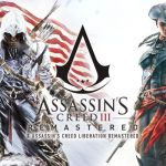 Assassin's Creed Liberation Remastered