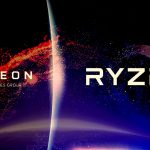AMD Radeon Navi
