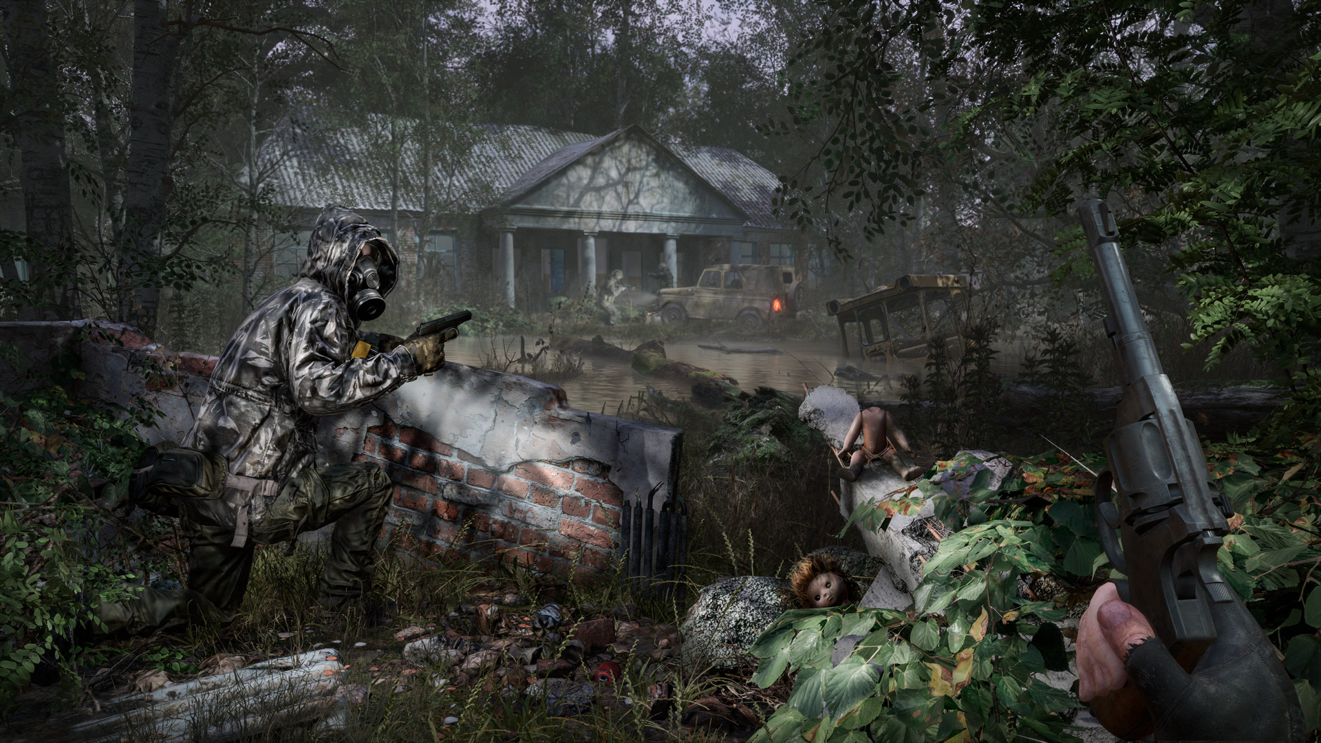 Chernobylite-Screenshot-3.jpg