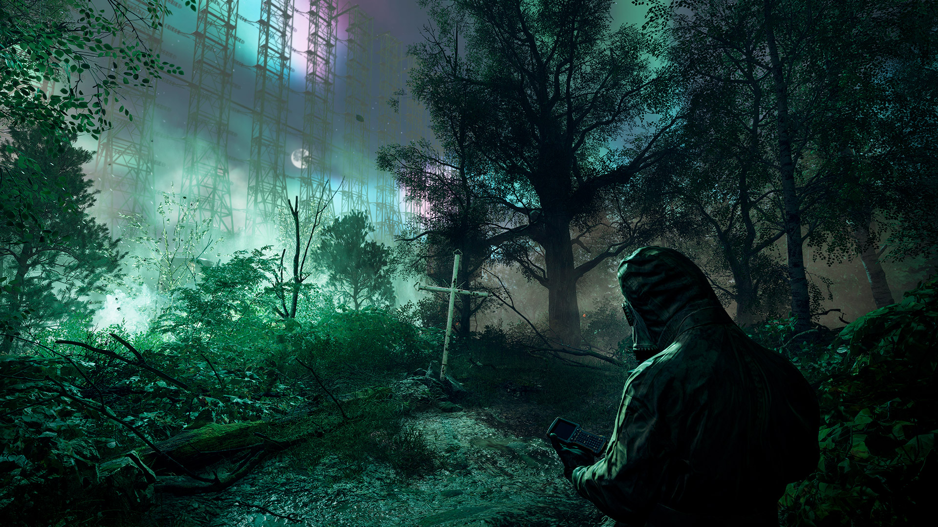 Chernobylite-Screenshot-6.jpg