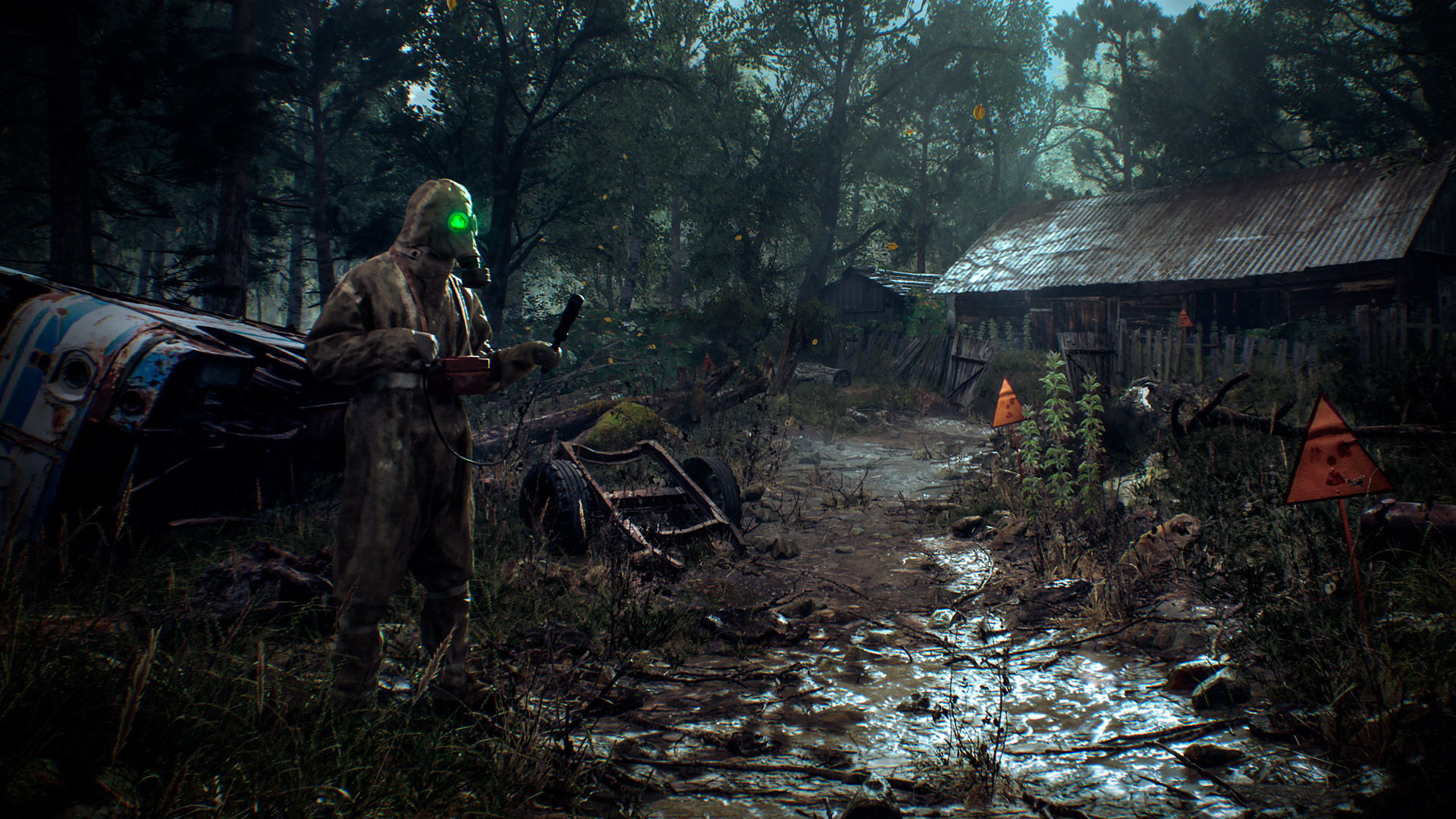 Chernobylite-Screenshot.jpg
