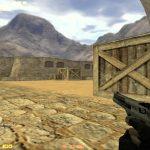 Counter Strike 1.6