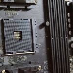 AMD Ryzen 3000 and X580 Zen3 Chipset