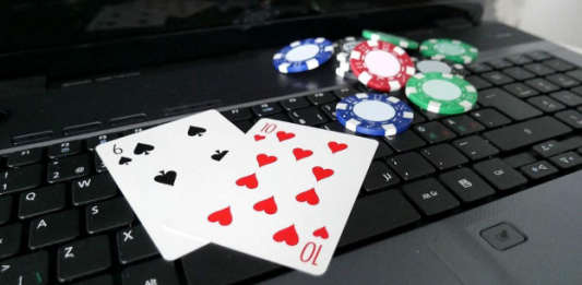 5 Unusual Ways Gaming & Gambling Can Improve Your Mind