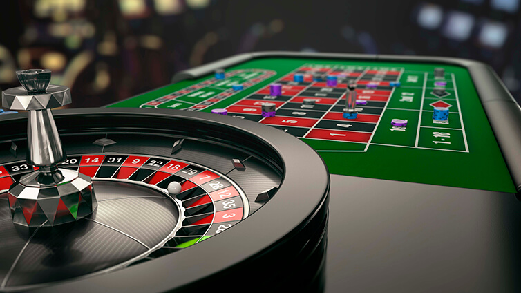 Online Social Casino Gaming - A Gambling Trend that's Catching up Pretty Fast!