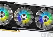 Sapphire Radeon RX 5700 XT NITRO + Special Edition