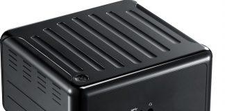 ASRock-4X4-BOX Ryzen Embedded