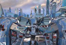 RDNA 2 DirectX 12 Ultimate
