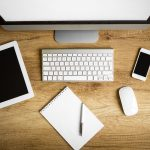 Top Apps and Online Services to Help in Studying