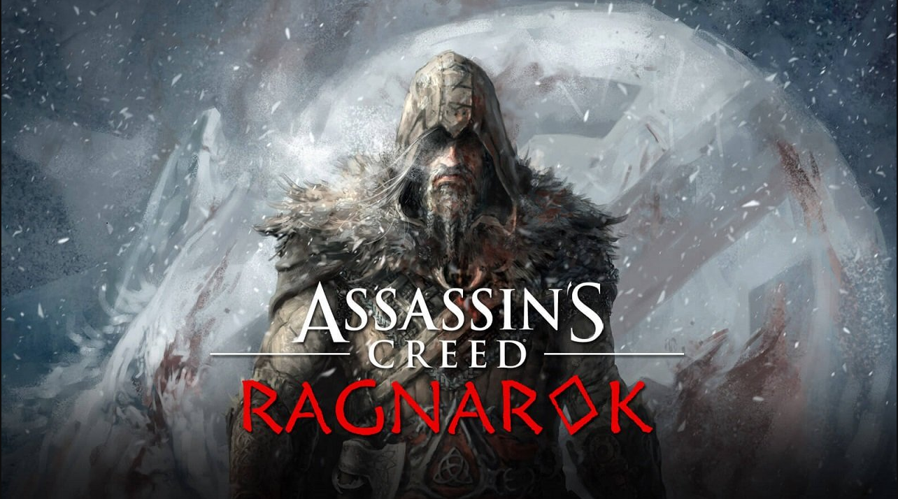 Assassin S Creed Ragnarok Achievement List Leaked 13 Sequences