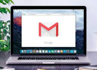 Google Online Fax