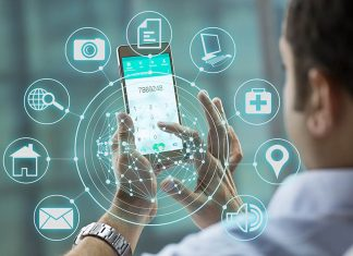 Top 5 Phone Spy App (2020 Updated)