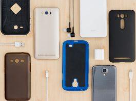 smartphones buying guide