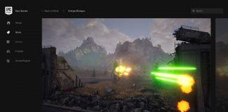 Mechwarrior 5 Mods