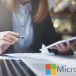 Microsoft MS-300 Exam