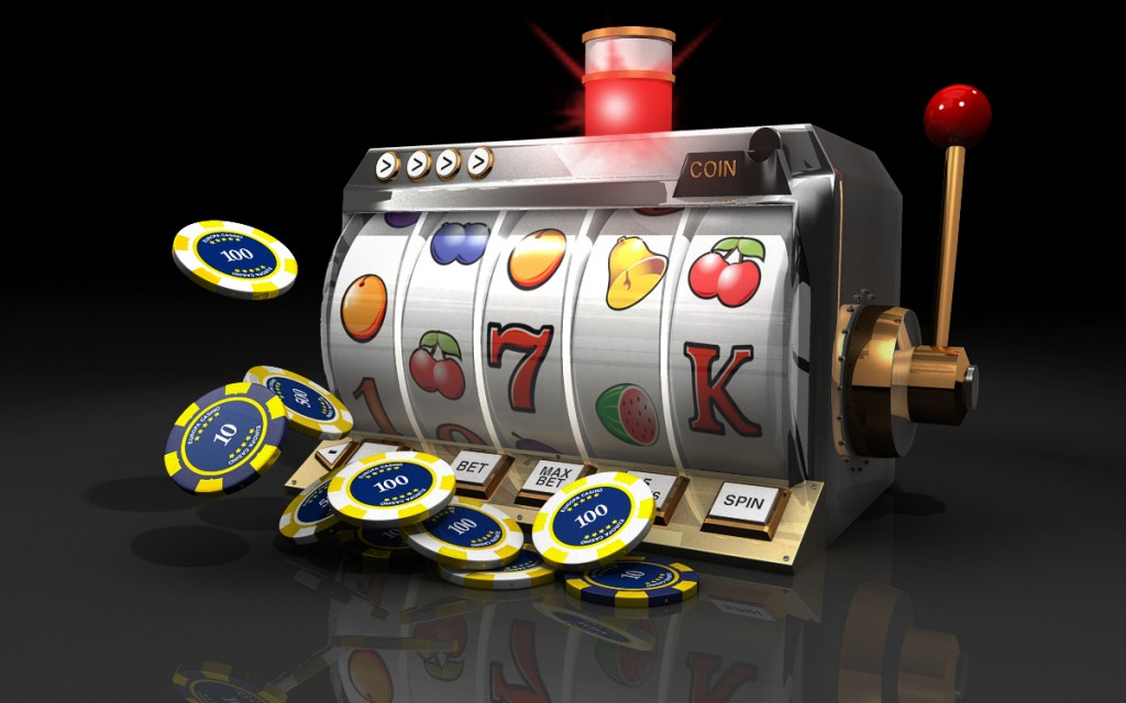 Fairground Slots Free Bonuses You Can Get Today