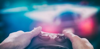How to Get Better at Video Games: 6 Tips That All Gamers Should Know
