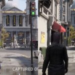 Watch Dogs: Legion: Xbox Series X vs GeForce RTX 3080