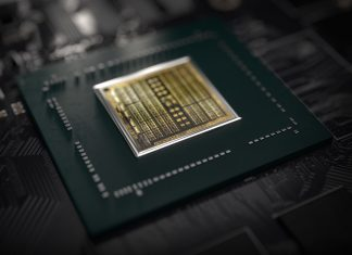Nvidia CMP 30HX