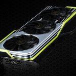 ASrock Radeon RX 6900XT