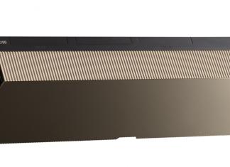 NVIDIA A100 80Gb