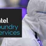 Intel Foundry Services